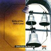 CD-30 Bells of the Holy Land: Original collection of ringing bells