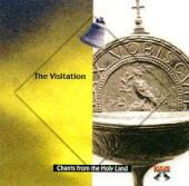 CD-28 The Visitation: Live From The Church of The Visitation