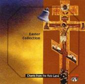 CD-38 Easter Collection: Live From Jerusalem