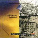 CD-26 The Catholic Collection