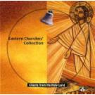 CD-31 Eastern Churches Collection