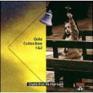 CD-39&40 The Gold Collection: 2-CD Set