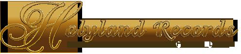 Holyland Records